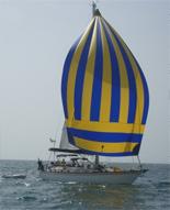 sailing_large